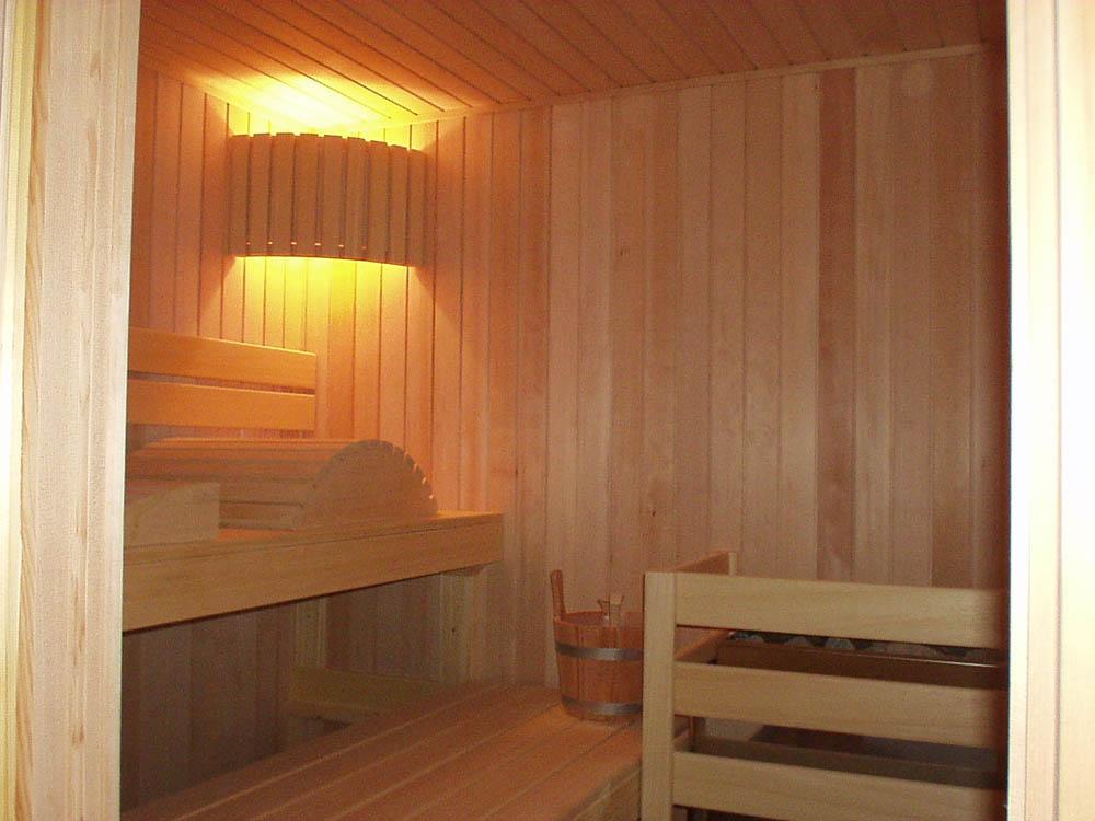 Massage ayurveda espace balneo for Espace sauna hammam